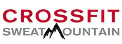 CrossFit Sweat Mountain in Roswell GA